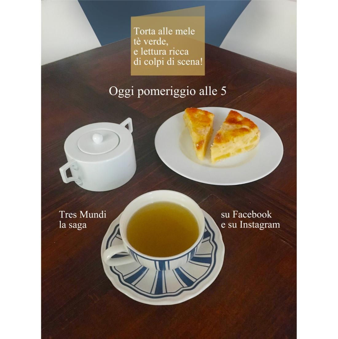 Tè e torta di mele instagram fondo.jpg